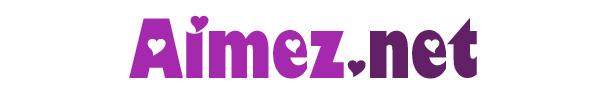 Aimez.net