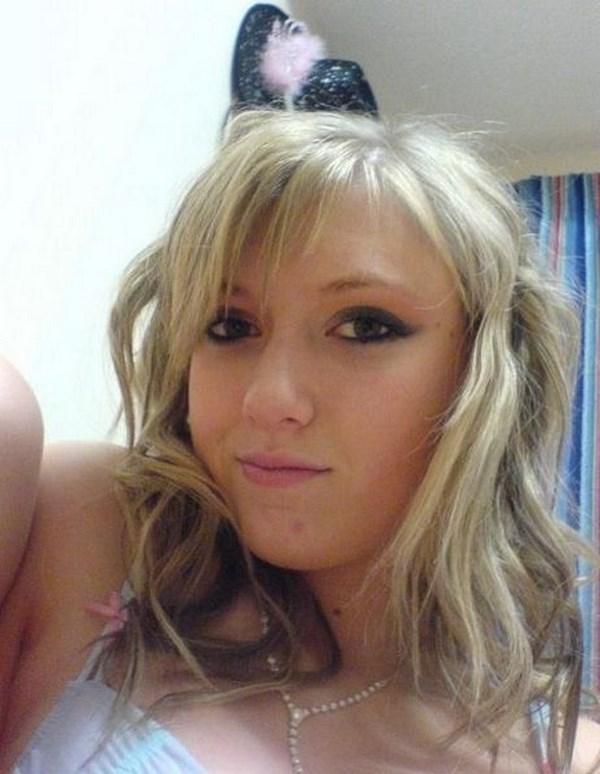 Tchat webcam en live avec une fille de Toulon